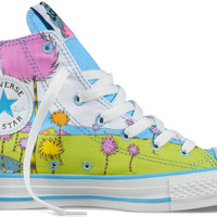 Converse - Chuck Taylor, Jack Purcell, Basketball Shoes, Design Your Own Converse Shoes