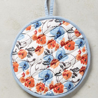 Lucerne Pot Holder