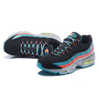 NIKE Air max Sneakers Running Sports Shoes G-MDTY-SHINING