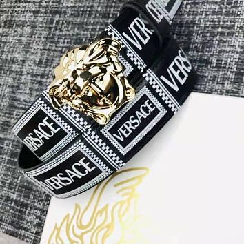 55976e570c Shop Versace Belt on Wanelo