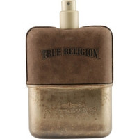 TRUE RELIGION by True Religion
