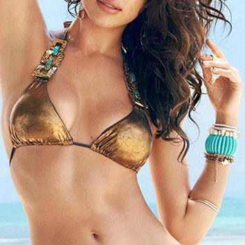 Beach Bunny 2014 Triple Crown Bikini