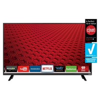 "VIZIO 65"" Flat Panel TV 1080p 240Hz"