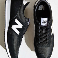 New Balance 620 Capsule Core Running Sneaker | Urban Outfitters