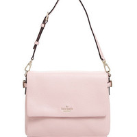 Kate Spade New York Holden Street Allene Shoulder Bag