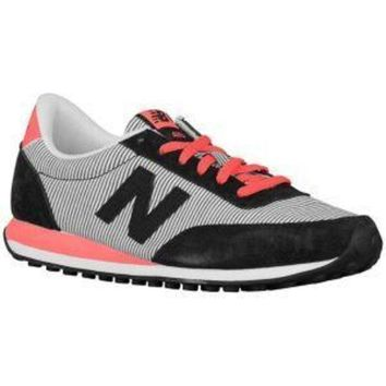 DCCK1IN new balance 410 women s at lady foot locker