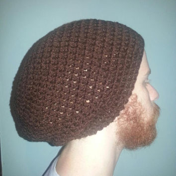 Unisex Slouch Hat Men or Women