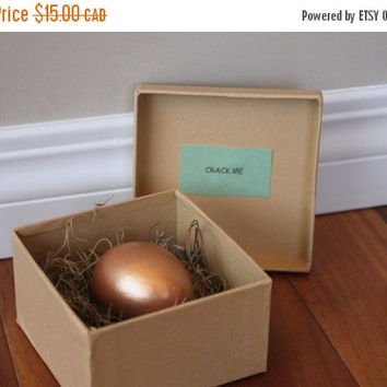ON SALE Custom Announcement, Gender Reveal Egg,Pregnancy Announcement, Twin Announcement, Big Sister surprise, Big Brother, Grandparent Anno