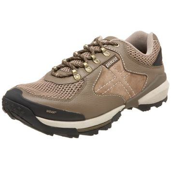 Top 5 Walking Shoes for Overweight Men - Best Walking Shoes for Men