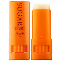 Sugar Sport Treatment Sunscreen SPF 30 - Fresh | Sephora
