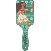 Disney Moana Hair Brush