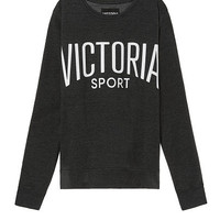 Pullover Sweatshirt - Victoria's Secret