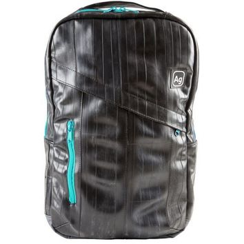 Alchemy Goods Brooklyn - Backpack Turquoise