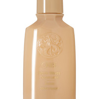 Oribe - Matte Waves Texture Lotion, 100ml