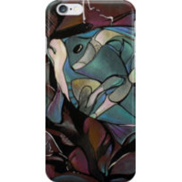 DeyanaDeco: iPhone Cases & Skins
