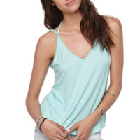 Kirra Double Strap Tank at PacSun.com