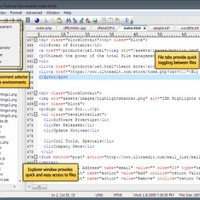 UltraEdit 23 Crack License Keygen Download