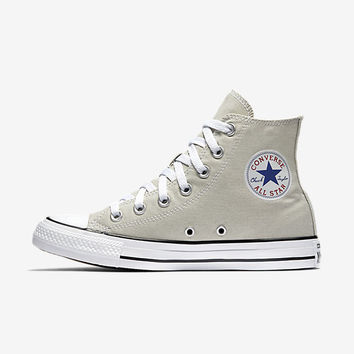 Converse CTAS HI-Light Surplus