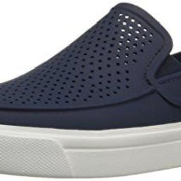 Crocs Men's CitiLane Roka Slip-On