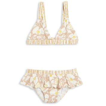 Stella McCartney Girls Floral 'Nell' Bikini