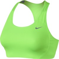 Nike Women's Shape Bra - Dick's Sporting Goods