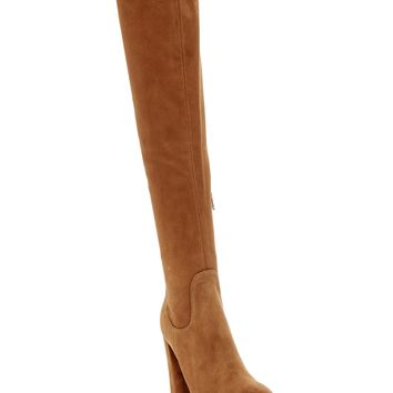 Tony Bianco | Taj Thigh-High Boot | Nordstrom Rack