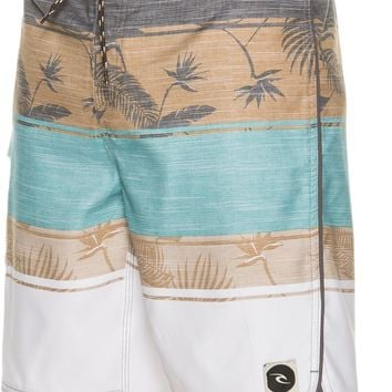 75694041f9 RIP CURL ALL TIME PRINTED BOARDSHORT