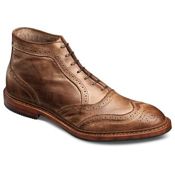 Allen Edmonds - Cronmok, Brown
