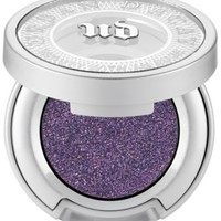 Urban Decay Moondust Eyeshadow | macys.com