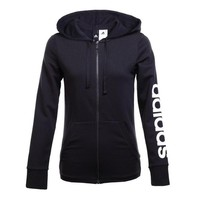 Adidas Hoodies for Women