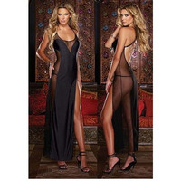 Sexy Hot Deal Cute On Sale Prom Dress Exotic Lingerie [6596640131]