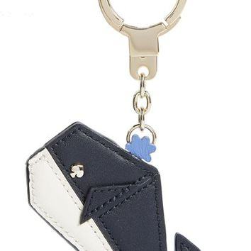 kate spade new york whale bag charm | Nordstrom