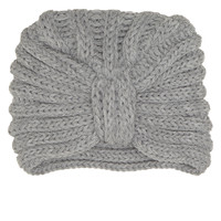 ELEN - accessories's hats, scarves & gloves women's for sale at ALDO Shoes.