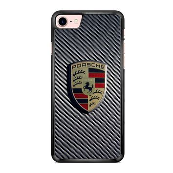 pretty nice f2430 9bac4 Best Porsche iPhone Case Products on Wanelo