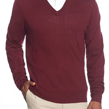 Best Brooks Brothers Sweater Products on Wanelo