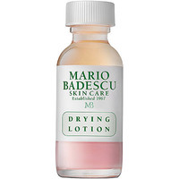 Mario Badescu Plastic Bottle Drying Lotion | Ulta Beauty