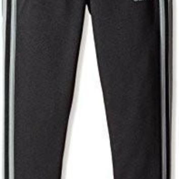 adidas Youth Soccer Condivo Pants