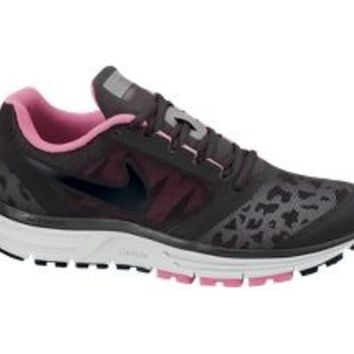 Nike Store. Nike Zoom Vomero 8 Shield Women's Running Shoe