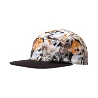 Cats Admiral Hat