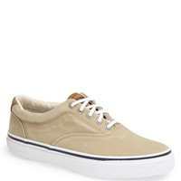 Men's Sperry 'Striper CVO' Sneaker,