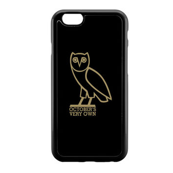 OVOXO October's Very Own iPhone 6 Case