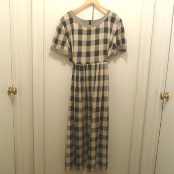 BYER Studio Prairie / Peasant Dress