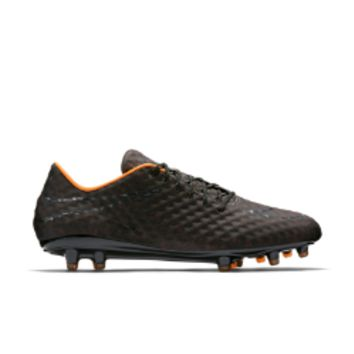 Nike Hypervenom Phantom Transform SE Men's Firm-Ground Soccer Cleat