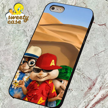alvin and the chipmunks for SmartPhone