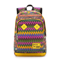 Unique Design Unique Backpack Travel fashion bag Bookfashion bag Daypack