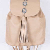 Vagabond Dreamer Backpack