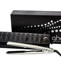 GHD Metallic Collection Professional Styler