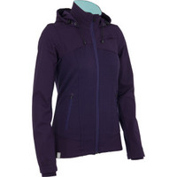 WhiskeyMilitia.com: Icebreaker Cascade Plus Hooded Jacket - Women's - $84.99 - 66% off