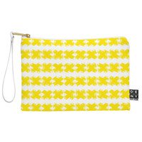 Lisa Argyropoulos Sunshine Kisses Pouch