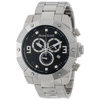Marc Ecko Mens The Fighter M18513G1 Watch